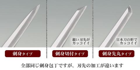sashimi_ex2