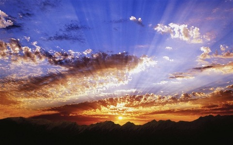 Sun_Rays-beautiful_scenery_Desktop_medium