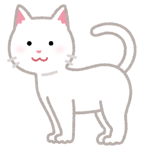 cat02_moyou_white