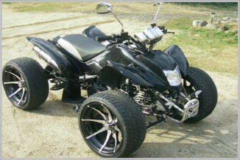 atv-buggy
