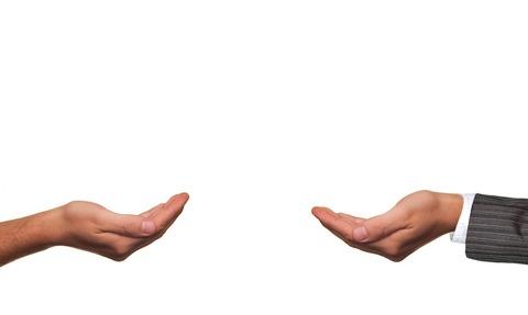 hands-462296_960_720