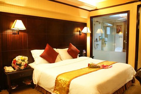 140188_room1
