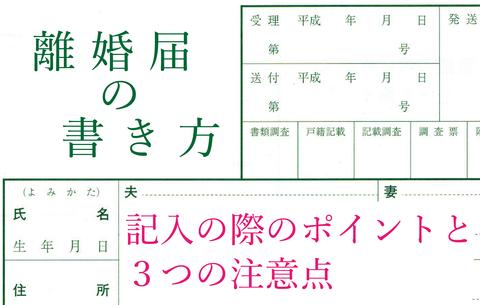 ricon-kakikata-01