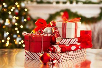 高校生の彼女へのクリスマスプレゼント-350x234