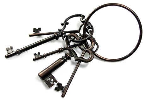 keys_1