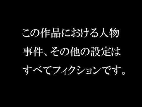 20131027_hokotate_16