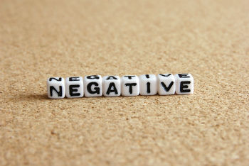 meaning-of-negative1_