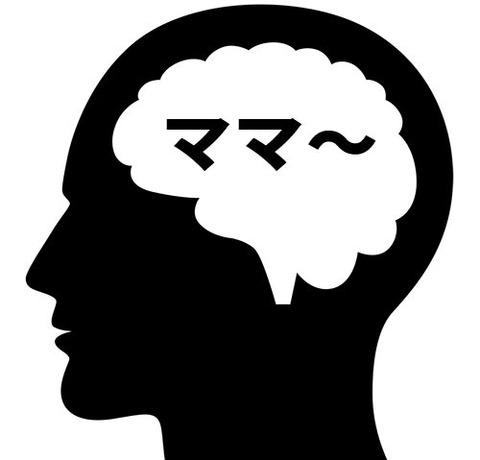 brain45