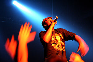 300px-Davey_D_interviews_KRS-One