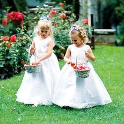 wedding_kids03