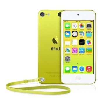 refurb-2012-ipodtouch-product-yellow