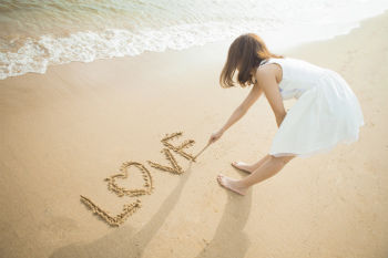 love01_