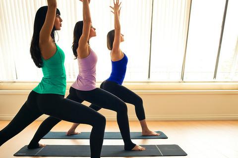 NS_yoga_02-lululemon-thumb-640x427-25996
