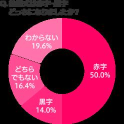kuroji-thumb-248xauto-20774