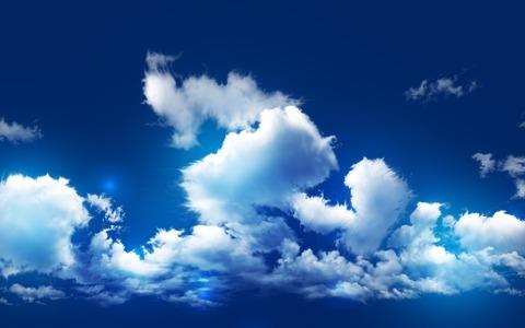 cloudy_sky-2560x1600