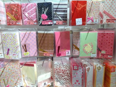 seria-valentine-chocolate-goods013