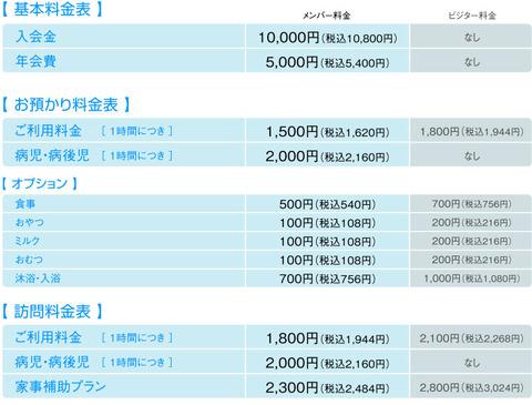 price_base02