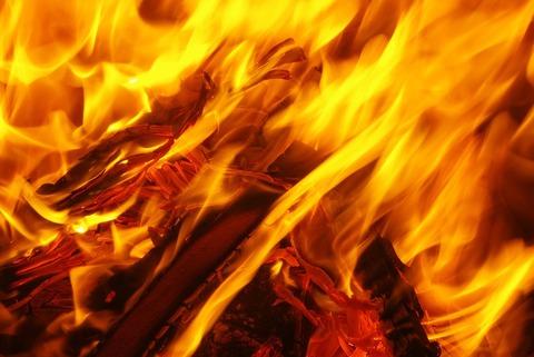 fire-1392752_960_720