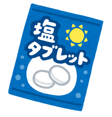sweets_medical_summer_shio_tablet