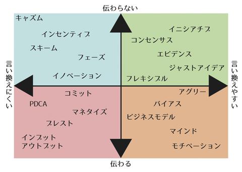 ishikitakai-e1465273851632