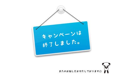 campaign_end