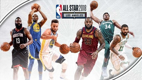 nba-all-star-2018_1exmw88hfojra13147yv8tfucf