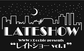 LATESHOW_L