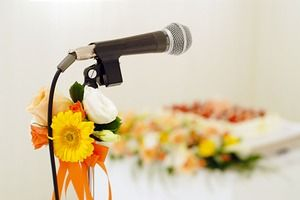 speech02