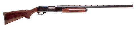 remington4