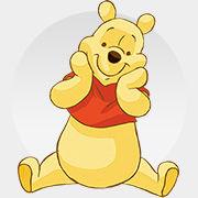 ill_ttlchar_pooh