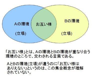 otagaisama (2)