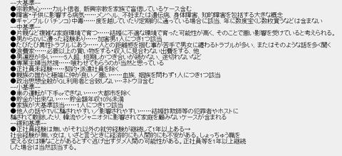 2013y12m22d_091829122