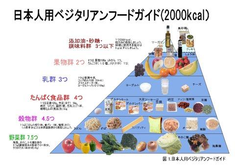 foodguide_picture