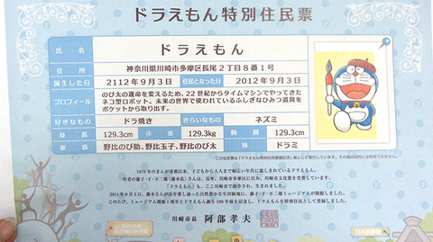 20121017-doraemon-011