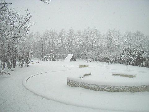 AinosatoKoen2004-12-5a