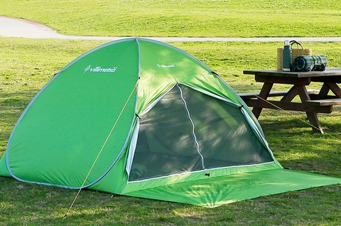 pu-tent_14