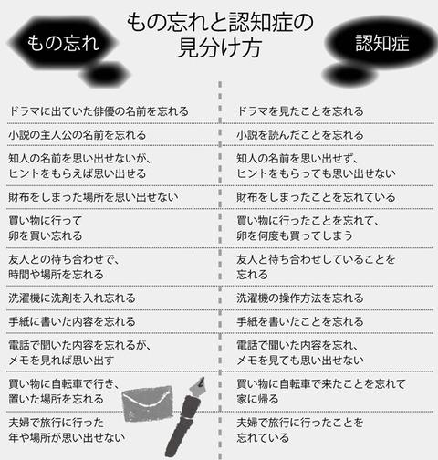2017080200010_2