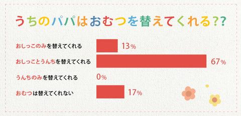 graph_pc