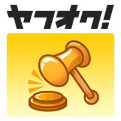 yahoo-auction2