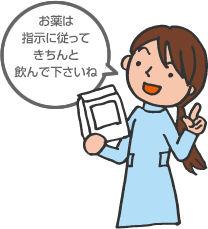 medicine_img01