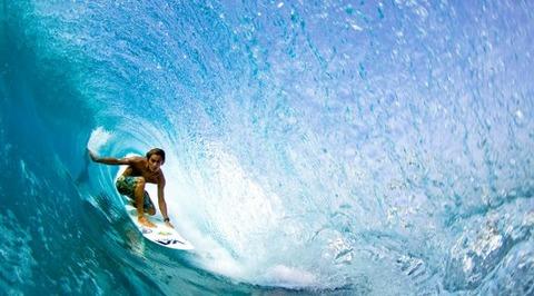 surfing-1st-e1456821003781