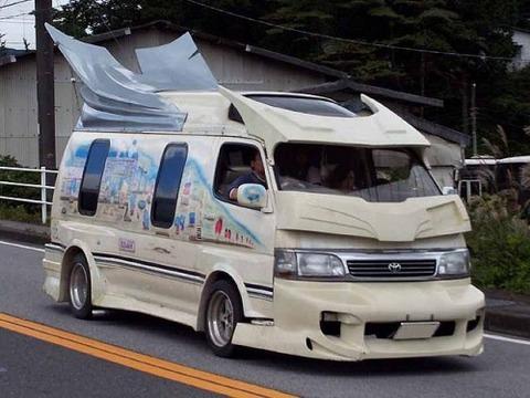 640px-Hiace-vaning