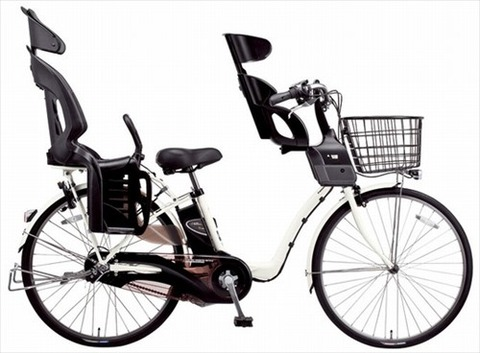 child-riding-seat-for-bicycle01_R