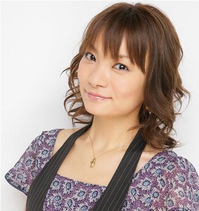 20130516_ishikawarika_35