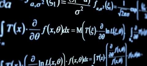 1660738_math-banner-604x270