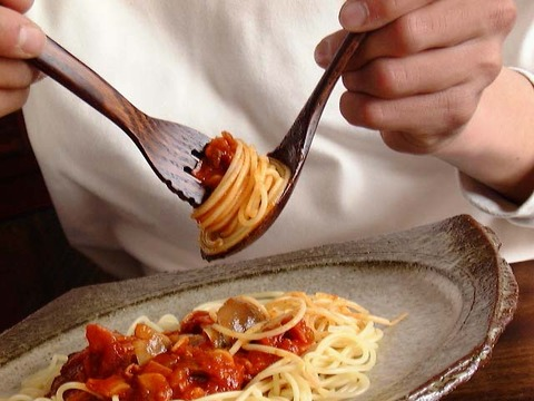 2_pasta_forkspoon1_fork_pasta3