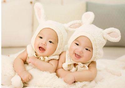 baby-772441_1920_