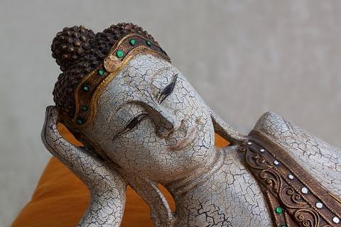 buddha-1314751_640
