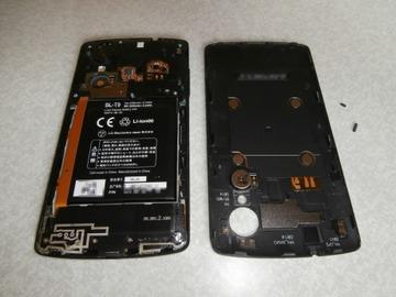 Nexus5_Battery_04