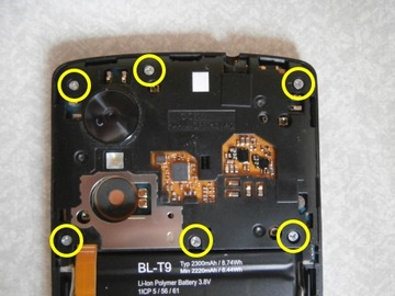 Nexus5_Battery_05